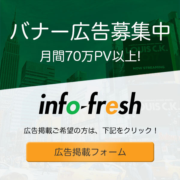 https://info-fresh.com/contact